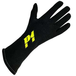 P1 Apex Gloves