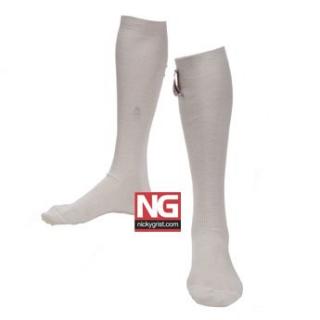P1 Nomex Socks