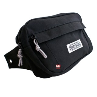 Grayston Rally Door Bag