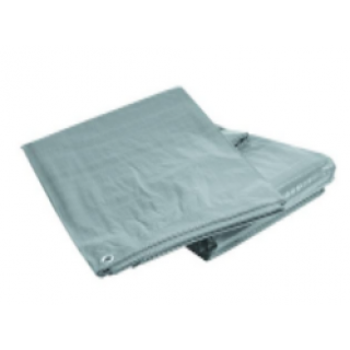 RedSpec Professional Ground Sheet