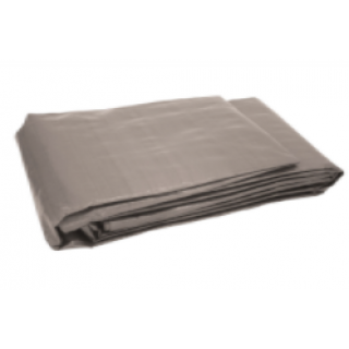 RedSpec Standard Ground Sheet