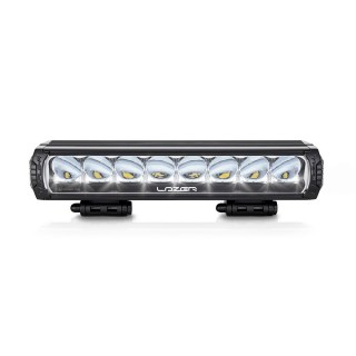 Lazer Lamps Triple-R 1000 Gen 2 - LED Light Bar