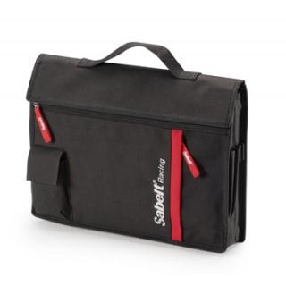 Sabelt Co-Driver Bag
