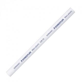 Staedtler Eraser Pen Refill