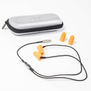 Stilo Ear Plug Kit
