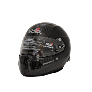 Stilo ST4 FN 8860-10 - Racing Helmet | Medium/57