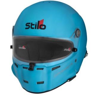 Stilo ST5 - Colour Option - PRE ORDER *DEPOSIT*