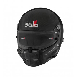 Stilo ST5 F 8860 - Medium/57