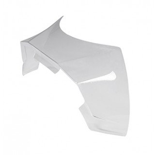 Stilo ST4 Rear Spoiler