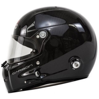 Stilo ST5F Carbon