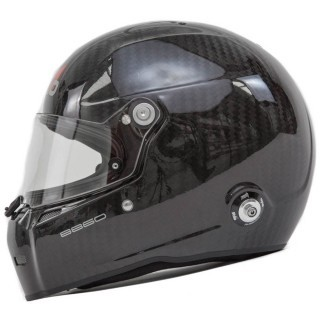 Stilo ST5 FN 8860-10 - Racing Helmet | Size L/59