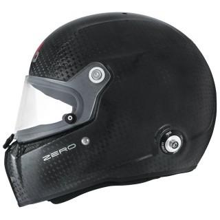 Stilo ST5 FN 8860-10 Zero - Racing Helmet | Size M/57