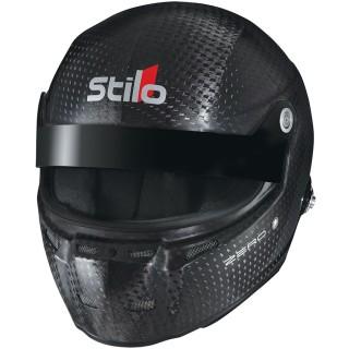 Stilo ST5 GTN Zero 8860