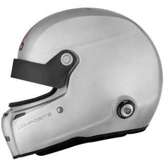 Stilo ST5 GTN Composite