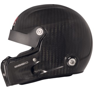Stilo ST5 Rally 8860