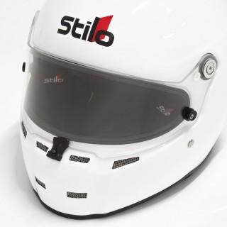 Stilo ST5 Long Visor