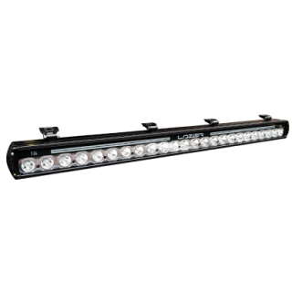 Lazer T24 Evolution LED Lamp