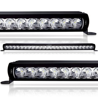 Lazer Lamps T24 Evolution - LED Light Bar