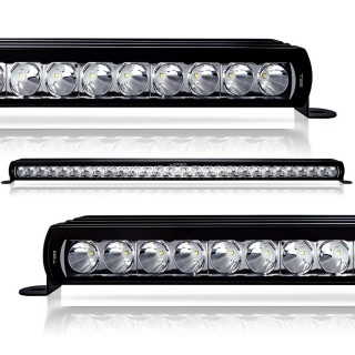 Lazer Lamps T28 Evolution - LED Light Bar