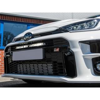 Lazer Lamps Toyota Yaris GR Bumper Beam Mounting Kit