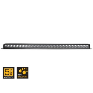 Lazer Triple-R 28 Standard