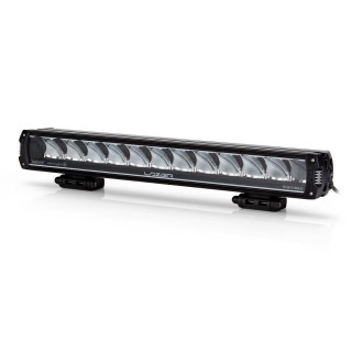 Lazer Lamps Triple-R 1250 Elite 3 - LED Light Bar (with Anti-Theft Unit)