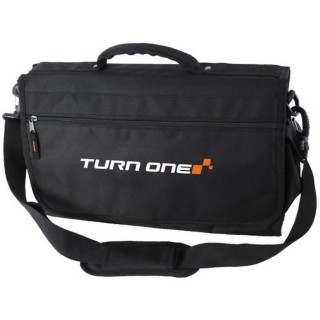 Turn One Co-Driver Bag