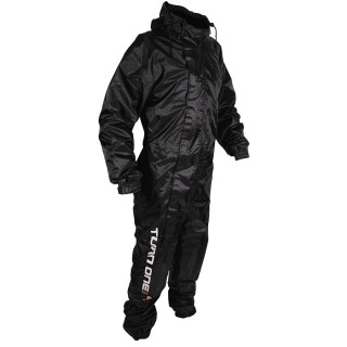 Turn One Waterproof Mechanic Suit