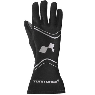 Turn One Trend FIA Approved Race Glove