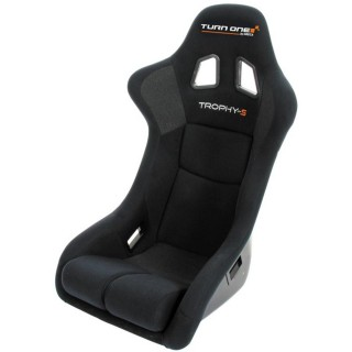 Turn One Trophy-S Racing Seat