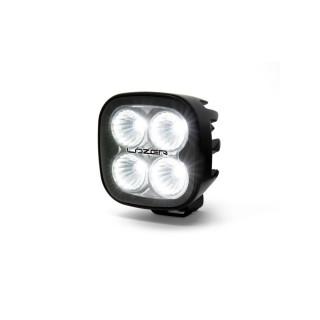 Utility-25 Medium Duty LED Work Light