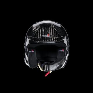 Stilo WRC Venti 8860 Rally Helmet