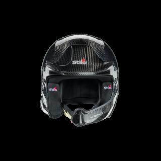 Stilo WRC Venti Carbon Rally Helmet