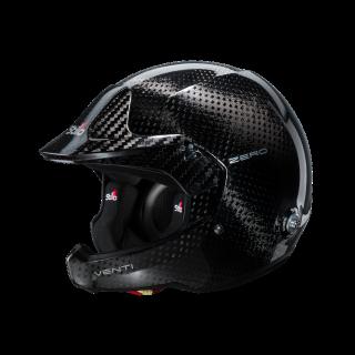 Stilo WRC Venti Zero 8860 Rally Helmet