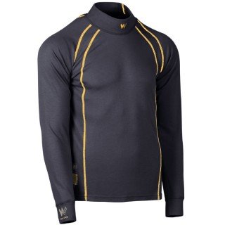 Walero Temperature Regulating Top - Limited Edition