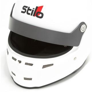 Stilo ST5 Helmet Sunstrip