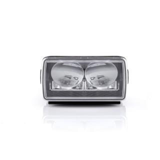 Lazer Lamps Carbon 2 - LED Light Bar