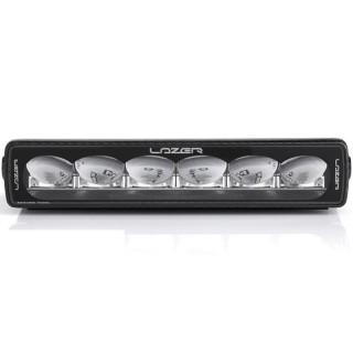 Lazer Lamps Carbon 6 - LED Light Bar