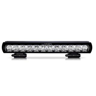Lazer Lamps ST12 Evolution - LED Light Bar
