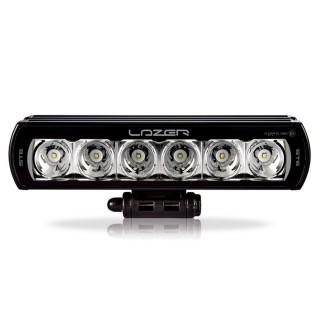 Lazer Lamps ST6 Evolution - LED Light Bar