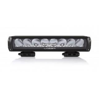 Lazer Lamps Triple-R 1000 - LED Light Bar