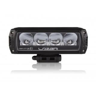 Lazer Lamps Triple-R 750 Standard - LED Light Bar