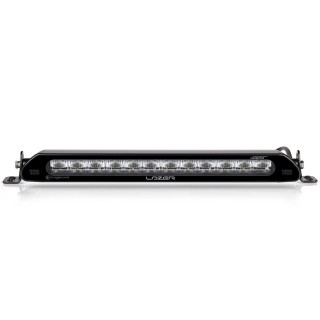Lazer Lamps Linear-12 - LED Light Bar