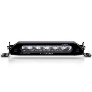 Lazer Lamps Linear-6 Elite - LED Light Bar
