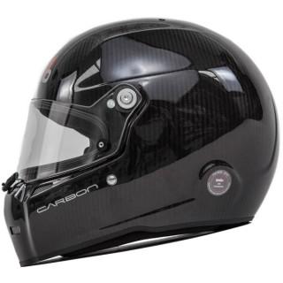 Stilo ST5 KFN Carbon Karting Helmet