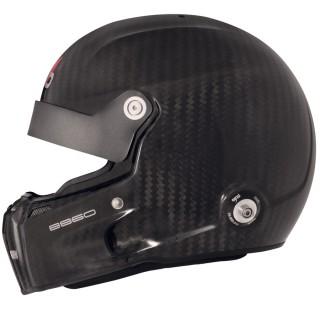 Stilo Rally Helmets - Trophy 433a99cf0506a