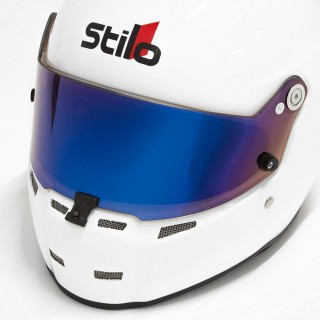 Stilo ST5 Long Visor