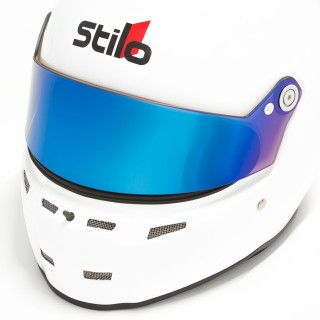Stilo ST5 Short Visor