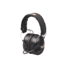Stilo WRC Road Headset
