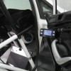 Monit G-200 GPS Rally Computer Antenna